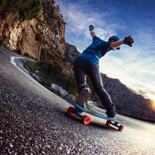 7xRP7mC-longboarding-wallpaper